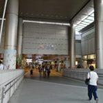 【居抜き】田園都市線「二子玉川」駅徒歩4分、イタリアン居抜きで開業