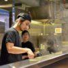 【プロが明かす】飲食店ラーメン業態で成功する物件選び6つの秘訣