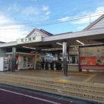 【成約御礼】西武国分寺線「恋ヶ窪」駅徒歩4分、焼鳥店居抜きで開業