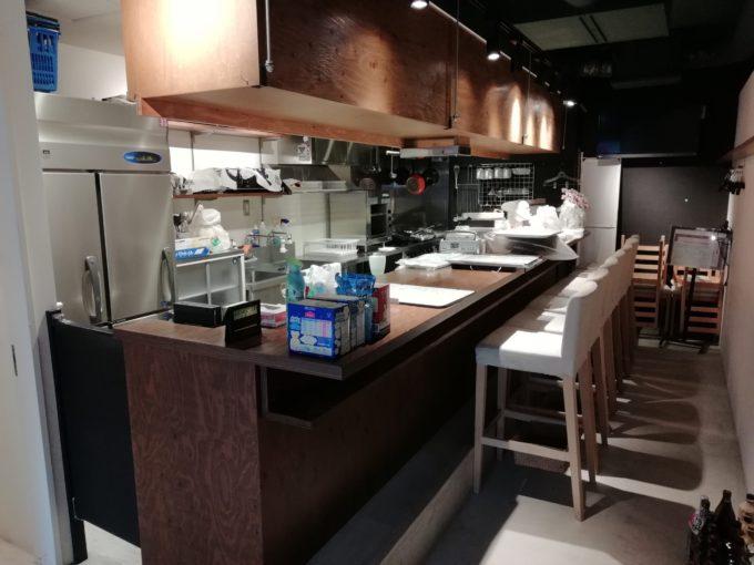 閉店する飲食店が出す3つの予兆(サイン)経営の現場から改善