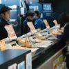 飲食店をフランチャイズで開業するメリット・デメリット徹底分析