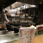 【開業時が決め手】飲食店で借金を残さずに閉店できる重要なポイント