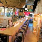 飲食店を閉店する3つの選択肢から造作譲渡を選ぶ