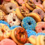 アフターコロナで飲食店が繁盛する5つのアイディアと3つの宣伝方法 【飲食店・居抜き店舗:今週のまとめ】