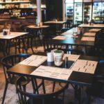 飲食店がノーゲストの日をなくす為にできる分析と実践