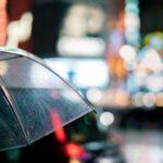 雨の日でもお客様が来店される飲食店がやるべきこと~その本質とは~
