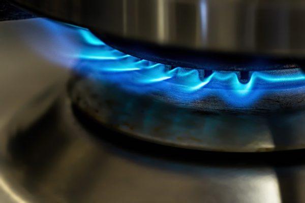飲食店-ガス容量-不足