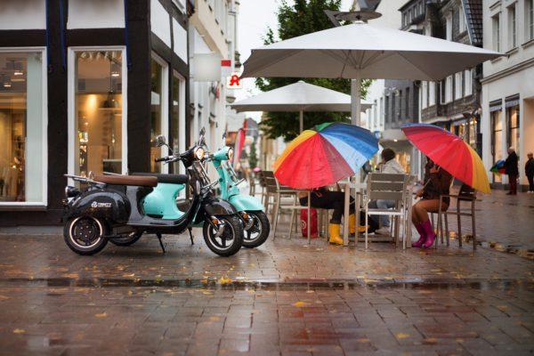 飲食店-大雨対策-ホスピタリティ