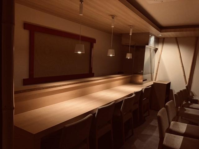 飲食店-居抜き-不動産