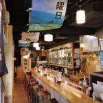 【居抜き店舗】千代田区「神保町」駅徒歩2分、居酒屋居抜き店舗で開業