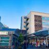 【街コラム】東中野駅で飲食店居抜き店舗を探し歩いてみた