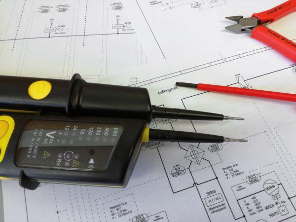 飲食店-電気容量-契約電力