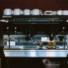まず読む!飲食店中古厨房機器の売る・買う時のリスクを総まとめ